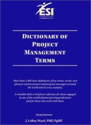 dictionary-of-project-management-terms
